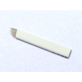 Microblading penge - 11p