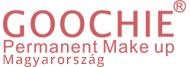 Goochie Webáruház
